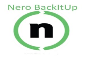 Nero BackItUp 2021 v23.0.1.29 Crack with License Key (Latest)