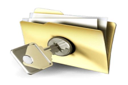 Renee PassNow Pro 2020.10.07.141 Crack + Activation Code Keygen