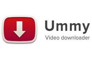 Ummy Video Downloader 1.10.10.9 Crack & License Key [Latest 2021]
