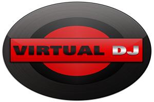 Virtual DJ Pro 2021 Crack with Keygen [Updated Version 6418]