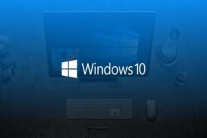 Windows 10 1809 ISO Download (32/64-Bit) with Crack Full Version
