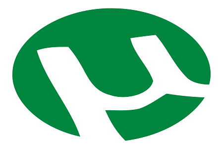 UTorrent Pro Crack 3.5.5 Build 46038 For PC Free Download [Latest]