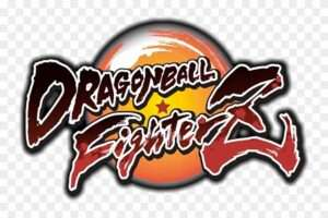 Dragon Ball FighterZ 2021 Crack Torrent + Patch (Ultimate Edition)