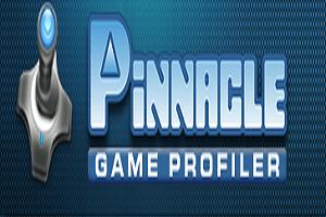 Pinnacle Game Profiler v10.4 Download Crack for Windows 10 [NEW]