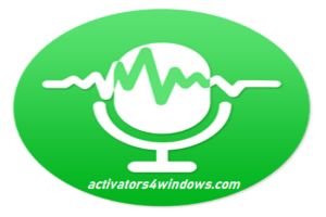Sidify Music Converter Crack 2.3.2 Product Key for Spotify Full Version