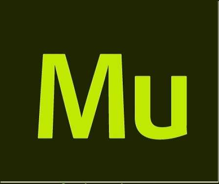 Download Adobe Muse CC 2018 Crack Mac Free - Torrent