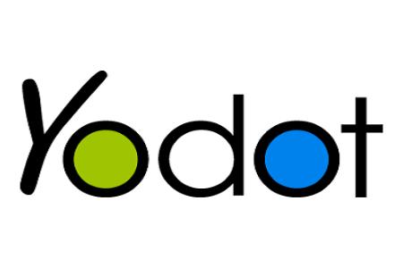 Yodot Rar Repair 1.0 Crack with Activation Key - Full Unlock Code