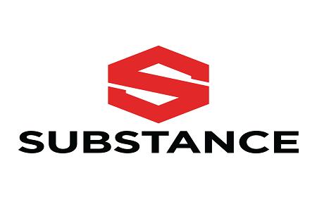 Substance Painter 7.1.1.954 Crack Full Version Download [Latest 2021]