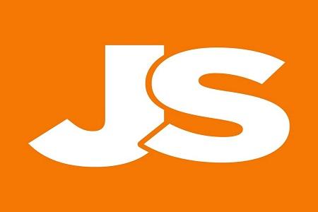 Jungle Scout Pro 3.1 Crack - Chrome Extension | Nulled Version 2021
