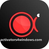 ApowerREC 1.4.16.3 Crack & Activation Code Latest Version 2021 [NEW]