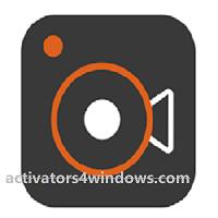 AutoScreenRecorder Pro 5.0.729 Crack & Serial Key Latest 2021 [NEW]