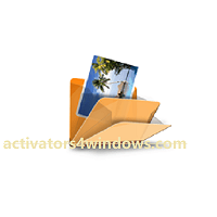 IDImager Photo Supreme 6.4.0.3840 Crack & License Key Latest 2021
