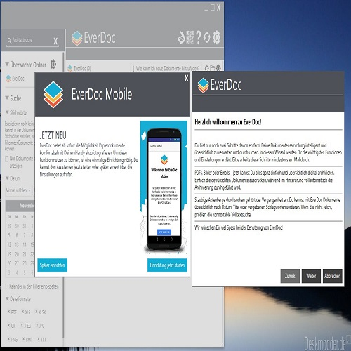 Abelssoft EverDoc 5.01 Crack & Keygen Latest Version 2021 [NEW]