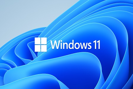 Windows 11 Pro Insider Preview 10.0.22000.51 (x64) Multilanguage (NEW)