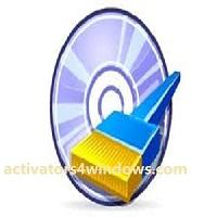 R-Wipe & Clean 20.0 Build 2326 Crack & Patch Latest Version 2021