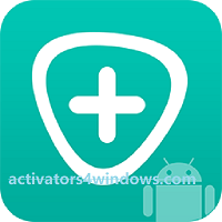 FoneLab Android Data Recovery 10.3.8 Crack & Patch Latest 2021 [NEW]