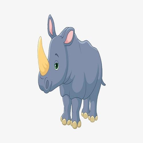 Rhinoceros 7.9.21222.15001 Crack Plus Keygen Full Download 2021