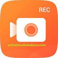 Abelssoft ScreenVideo 4.02 Crack & Registration Key Latest 2021