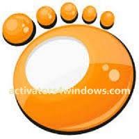 GOM Player Plus 2.3.67.5331 Crack & License Key Latest Version 2021