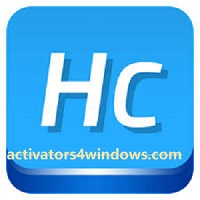 HTML Compiler 2021.42 Crack & Patch Latest Version 2021 [ NEW ]