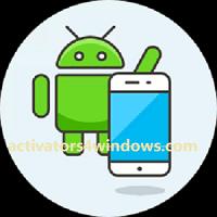 IntraWEB Ultimate 15.2.36 Crack & License Key Download 2021