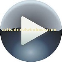 Zoom Player MAX 16.10 Crack Plus Serial Key Latest Download 2021