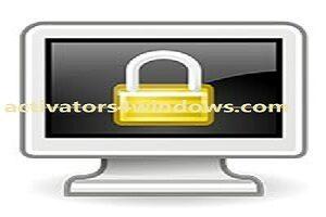 Vovsoft Hide Files 6.8 Crack With License Key Latest Download 2021