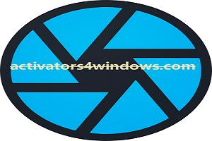 Ashampoo Photo Commander 16.3.3 Crack & Serial Key Download 2021