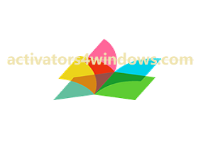 Neevia Document Converter Pro 7.2.0.128 Crack + Keygen 2021