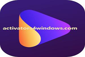 Wondershare UniConverter 13.0.3.58 Crack & Keygen Latest Version 2021