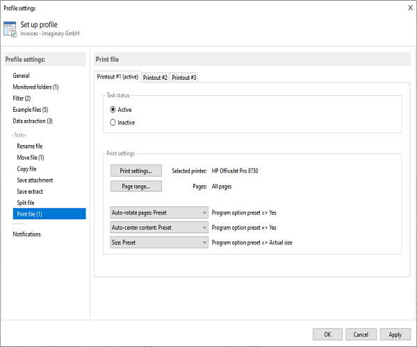 Gillmeister Rename Expert 5.26.2 Crack Plus Serial Key Full Download 2021