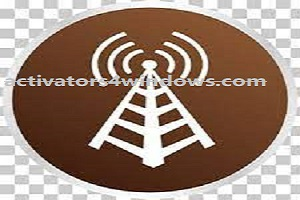 JRiver Media Center 28.0.53 Crack & License Key Latest Download 2021