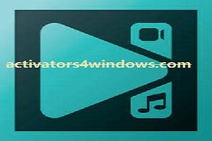 VSDC Video Editor Pro 6.8.1.336 Crack + Activation Key Full Version 2021