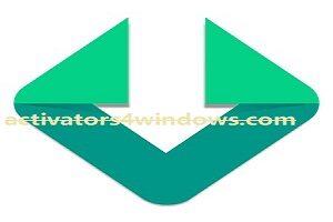 eBook Converter Bundle 3.21.8002.436 Crack + Portable Download 2021