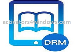 Epubor All DRM Removal 1.0.19.812 Crack + Serial Key Download 2021