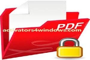 Mgosoft PCL To PDF Converter 12.6.6 Crack + Serial Key Download 2021