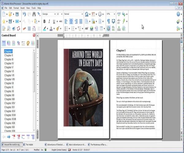 Atlantis Word Processor 4.1.3.4 Crack With Keygen Full Version 2021