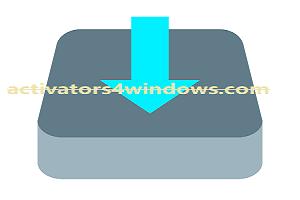 Abelssoft SSD Fresh Plus 10.05.30179 Crack & License Key 2021