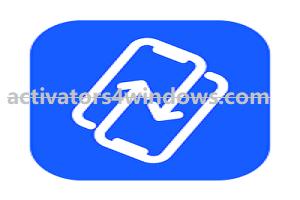 PhoneTrans 5.2.0.20210922 Crack Plus License Code Full Version 2021
