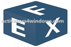 Proxima FontExpert 18.0 Crack Plus License Key Free Download 2021