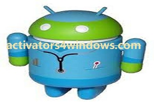 MobiKin Doctor for Android 4.2.62 Crack + License Code Full Version 2021