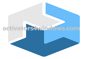 Nevercenter Silo v2.5.2 x64 Crack Plus Serial Number Download 2021