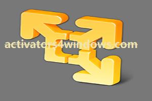 VMware Workstation 16.2.0 Build 18760230 Crack - Keygen Full 2021
